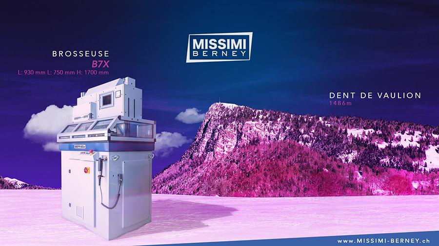 B7X_Missimi-Berney-web